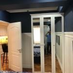 Three Bedrooms 3BR Condo For Sale at Fort Bonifacio Global City Tauig
