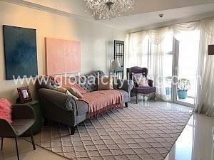 beauitiful-interior-decorated-condo-forsale-2br-in-venice-mckinleyhill-fort-bonifacio-bgc