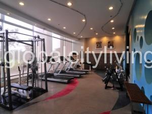 bellagio-1-condominiums-for-sale-in-fort-bonifacio-global-city-taguig-gym-golf-course-view-amenities