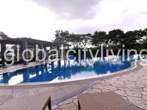 bellagio-1-condominiums-for-sale-in-fort-bonifacio-global-city-taguig-pool-amenities
