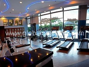 bellagio-2-condominiums-for-sale-in-fort-bonifacio-global-city-taguig-gym-amenities