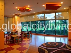 bellagio-2-condominiums-for-sale-in-fort-bonifacio-global-city-taguig-playroom-amenities