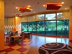 bellagio-2-condominiums-for-sale-in-fort-bonifacio-global-city-taguig-playroom-amenities