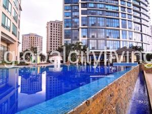 bellagio-2-condominiums-for-sale-in-fort-bonifacio-global-city-taguig-pool-amenities