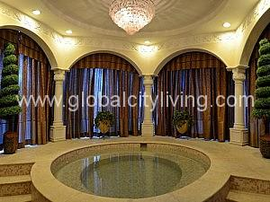 bellagio-2-condominiums-for-sale-in-fort-bonifacio-global-city-taguig-roman-spa-amenities