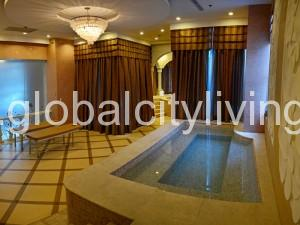 bellagio-2-condominiums-for-sale-in-fort-bonifacio-global-city-taguig-spa-amenities