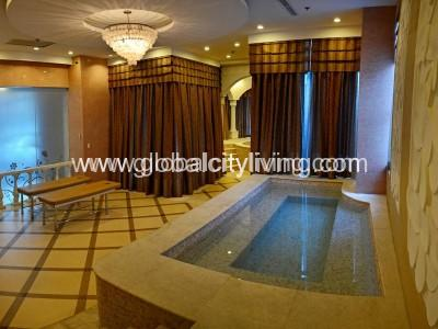 bellagio-2-condominiums-for-sale-in-fort-bonifacio-global-city-taguig-spa-amenities