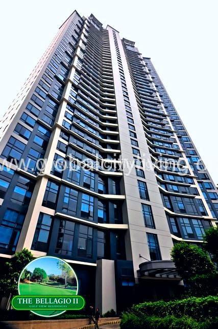 bellagio-2-condos-for-sale-in-fort-bonifacio-global-city-taguig