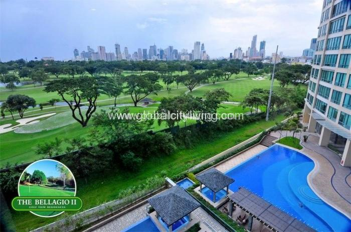 bellagio-golf-view-condos-for-sale-in-fort-bonifacio-global-city-bgc