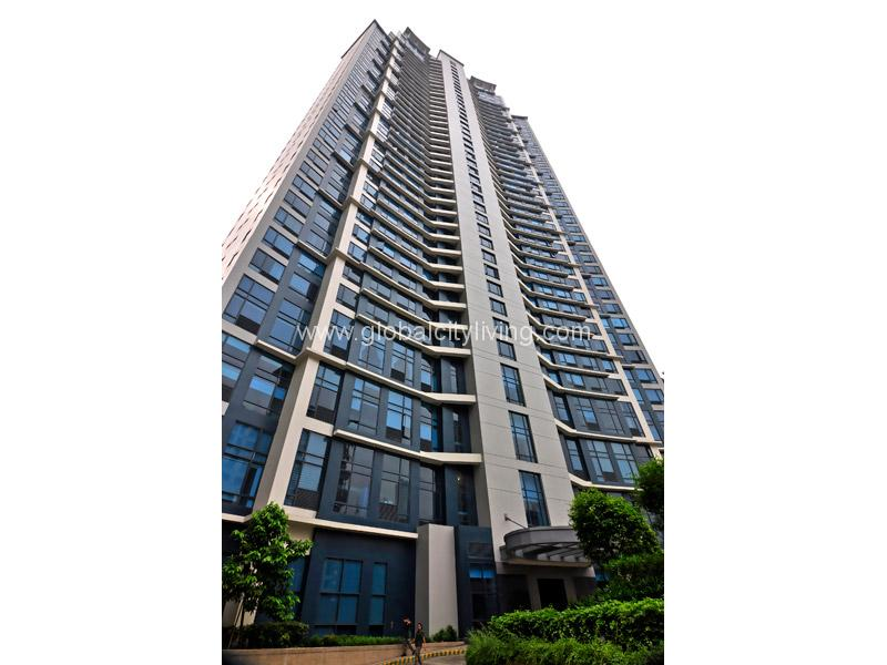 bellagio2-condos-for-sale-for-rent-in-fort-bonifacio-global-city-taguig