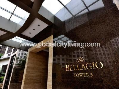 bellagio3-condos-for-sale-for-rent-in-fort-bonifacio-global-city-taguig