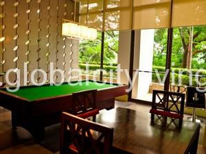 bellagio3-condos-for-sale-for-rent-in-fort-bonifacio-global-city-taguig-gameroom-amenities