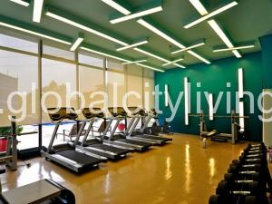 bellagio3-condos-for-sale-for-rent-in-fort-bonifacio-global-city-taguig-gym-amenities