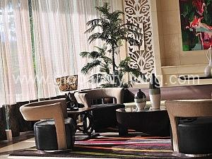 bellagio3-condos-for-sale-for-rent-in-fort-bonifacio-global-city-taguig-lobby