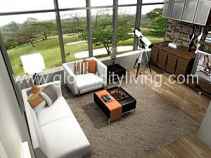 bellagio3-condos-for-sale-for-rent-in-fort-bonifacio-global-city-taguig-loft-3br