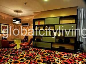 bellagio3-condos-for-sale-for-rent-in-fort-bonifacio-global-city-taguig-lounge-amenities