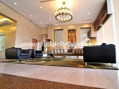 bellagio3-condos-for-sale-for-rent-in-fort-bonifacio-global-city-taguig-philippines-lobby