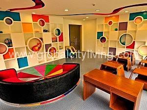bellagio3-condos-for-sale-for-rent-in-fort-bonifacio-global-city-taguig-playroom-amenities