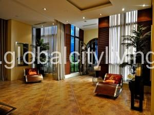 bellagio3-condos-for-sale-for-rent-in-fort-bonifacio-global-city-taguig-spa-amenities