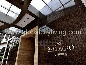 bellagio3-condos-for-sale-for-rent-in-fort-bonifacio-global-city-taguig