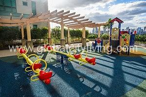 childrens-playground-fort-bonifacio-global-city-taguig-at-8forbestown-road