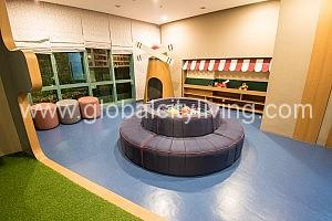 condo-for-sale-in-fort-bonifacio-global-city-taguig-playground