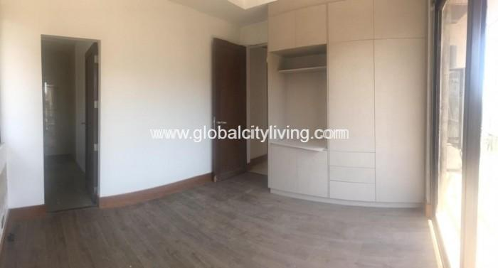 for-rent-house-and-lot-in-mckinley-hill-village-fort-bonifacio-global-city-taguig