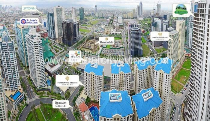 forbestown-center-condos-for-sale-for-rent-in-fort-bonifacio-global-city