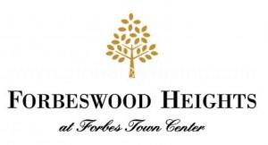 forbeswood-height-condos-for-sale-in-fort-bonifacio-bgc