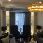 forbeswood heights condo for sale in bgc 10