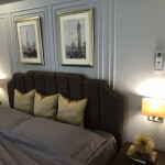 forbeswood heights condo for sale in bgc 2