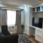 forbeswood heights condo for sale in bgc 3