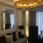 forbeswood heights condo for sale in bgc 8