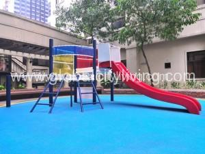 forbeswood-heights-condos-for-sale-in-fort-bonifacio-bgc-taguig-playground-amenities