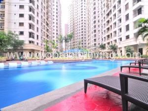 forbeswood-heights-condos-for-sale-in-fort-bonifacio-bgc-taguig-pool-amenities