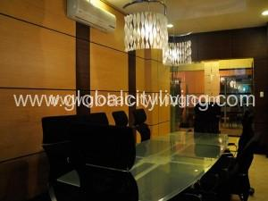 forbeswood-parklane-condos-for-sale-in-fort-bonifacio-global-city-business-center