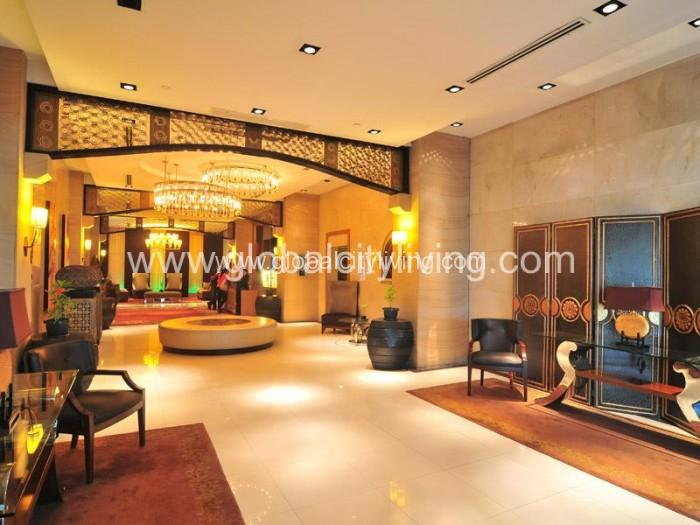 forbeswood-parklane-condos-for-sale-in-fort-bonifacio-global-city-lobby