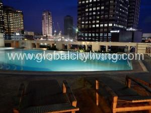 forbeswood-parklane-condos-for-sale-in-fort-bonifacio-global-city-pool-amenities