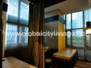 forbeswood-parklane-condos-for-sale-in-fort-bonifacio-global-city-spa-amenities