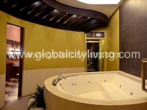 forbeswood-parklane-condos-for-sale-in-fort-bonifacio-global-city-spa-jacuzzi-amenities