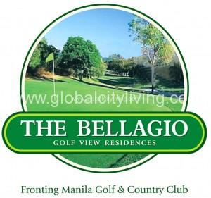 fort-bonifacio-condos-for-sale-at-bellagio-tower2