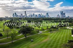 golf-view-condo-for-sale-in-fort-bonifacio-global-city-bgc-taguig
