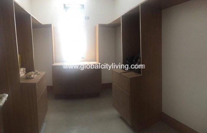 house-and-lot-for-rent-in-mckinley-hill-village-fort-bonifacio-taguig