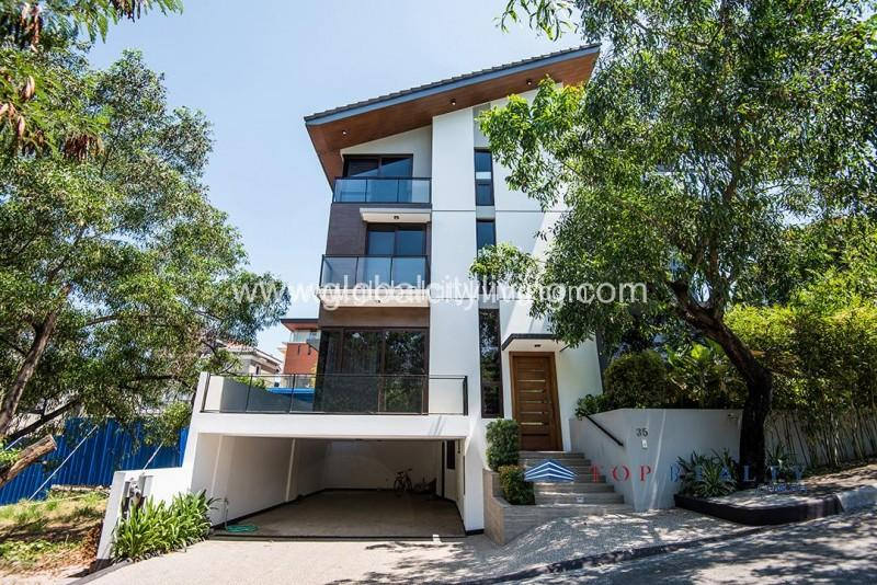 house-and-lot-for-sale-in-mckinley-hill-fort-bgc