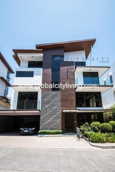 house-and-lot-for-sale-in-mckinley-hill-village