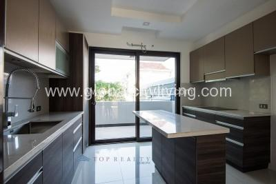 house-and lot-for-sale-in-mckinley-hill-village-fort-