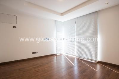 house-and lot-for-sale-in-mckinley-hill-village-fort-global-city-taguig-5-bedroom-top-realty