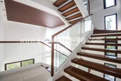 house-and lot-for-sale-in-mckinley-hill-village-fort-global-city-taguig