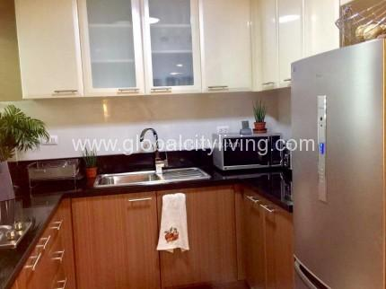 kitchen-AT-8forbestown-road-condo-for-sale