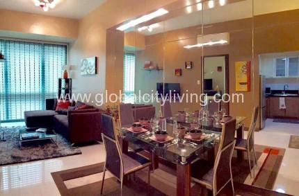 livingroom-1br-condos-for-sale-in-fort-bonifacio-global-city-taguig